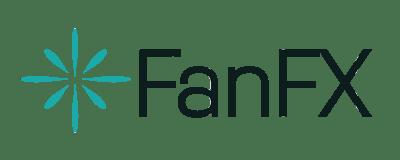 FanFX